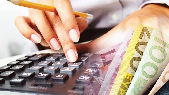 Δεύτερη ευκαιρία για για τις οφειλές επιχειρήσεων και νοικοκυριών – Όλα τα μέτρα