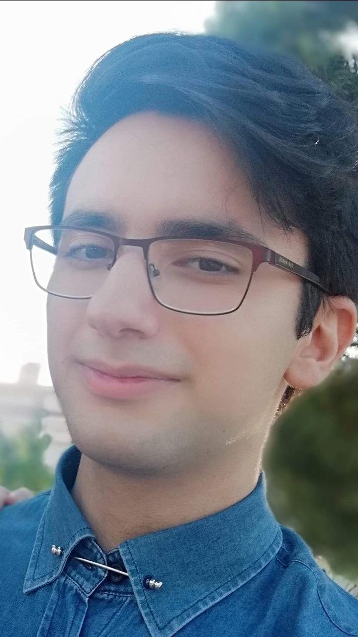 Κυριάκος Αλέξιος Εφραίμ Γατουρτζίδης : Το δικαίωμα στην προσωπικότητα συγκρουόμενο με τα ΜΜΕ