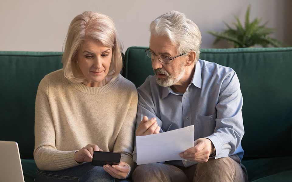 Συνταξιοδότηση: Ποιοι θα μπορούν να βγουν στη σύνταξη πριν από τα 62 έτη -Οι πέντε κατηγορίες