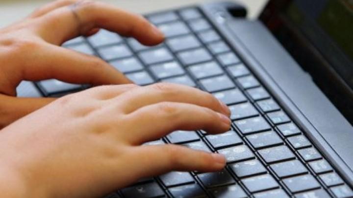 Ρόδος : Στο εδώλιο 25χρονος για βαριά σωματική βλάβη με ενδεχόμενο δόλο για διαδικτυακό παιχνίδι!