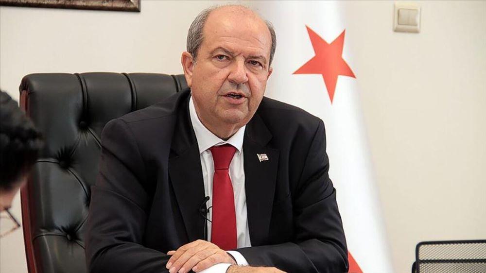 Νικητής των εκλογών στα κατεχόμενα ο εκλεκτός του Ερντογάν – Νέος ηγέτης των Τουρκοκυπρίων ο Ερσίν Τατάρ
