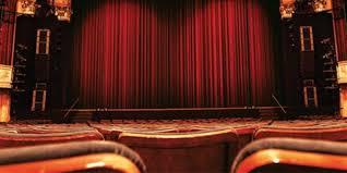 Κορονοϊός: Έτσι θα λειτουργήσουν θέατρα, κινηματογράφοι, μουσικές σκηνές – Κλειστά θα παραμείνουν τα νυχτερινά κέντρα