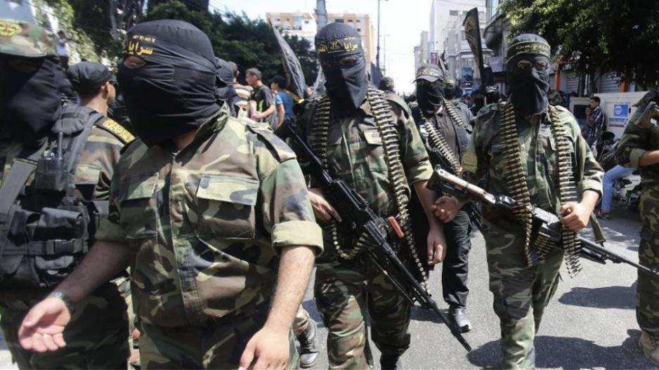 Βόμβα Spiegel: Ο Ερντογάν στρατολογεί τζιχαντιστές με 1.000 ευρώ