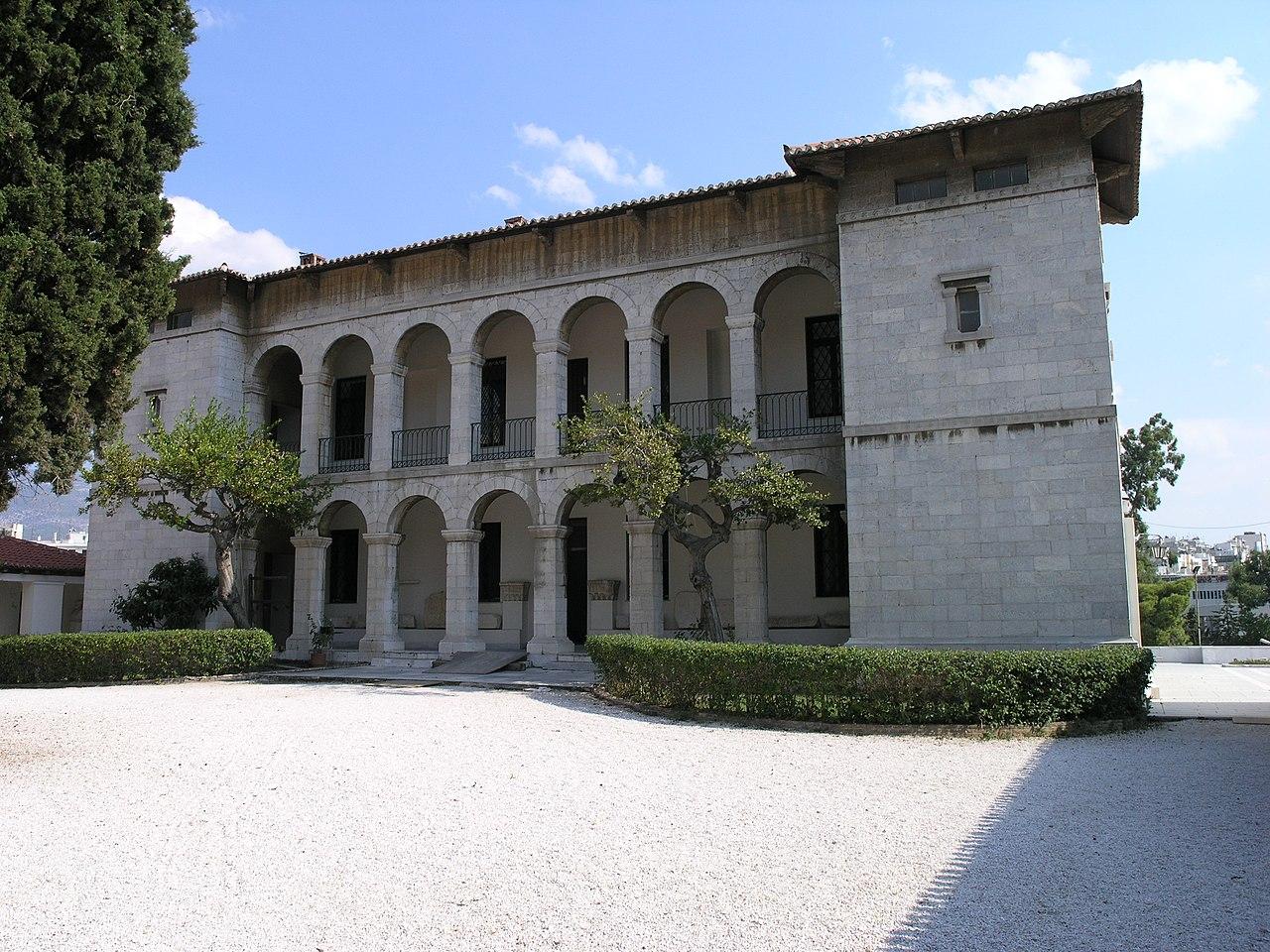 Κορονοϊός: Κρούσμα στο Βυζαντινό και Χριστιανικό Μουσείο Αθηνών