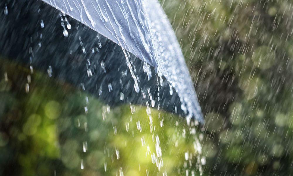 Άστατος ο καιρός σήμερα – Που θα εκδηλωθούν βροχές και καταιγίδες τις επόμενες ώρες – Εικόνα από ΔΟΡΥΦΟΡΟ
