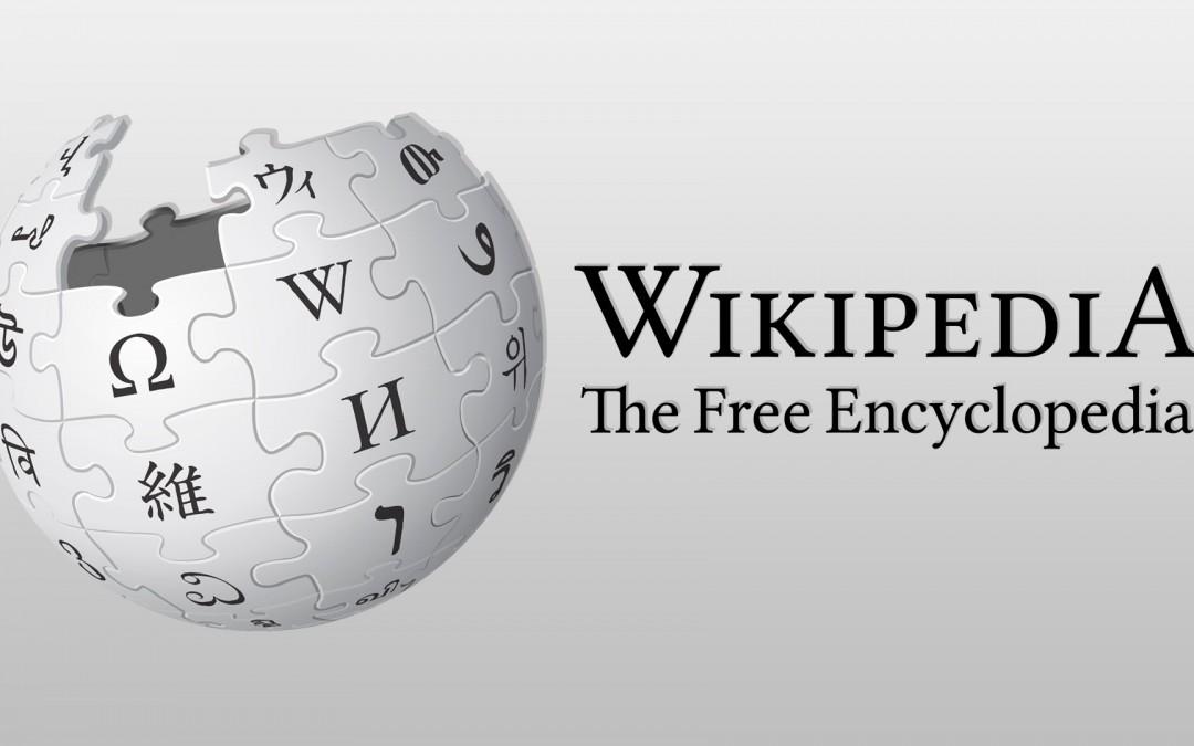 Εγκληματική οργάνωση και από τοWikipediaη Χρυσή Αυγή