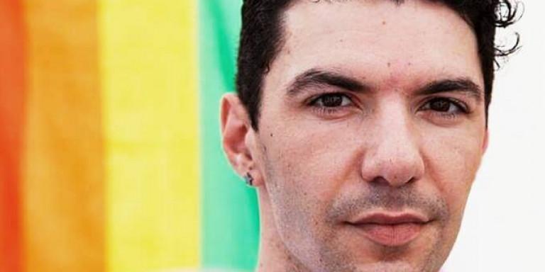 Υπόθεση Ζακ Κωστόπουλου : Εκδικάζεται σήμερα μετά από δύο χρόνια η δολοφονία του 33χρονου ακτιβιστή
