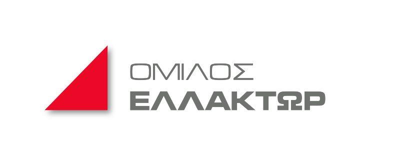 Όμιλος ΕΛΛΑΚΤΩΡ: Αύξηση 38% στο προσαρμοσμένο EBITDA του Γ' τριμήνου