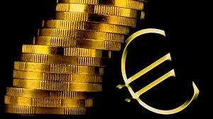 Eurogroup: Εγκρίθηκε η δόση των 767 εκατ. ευρώ προς την Ελλάδα – Τι δήλωσε ο πρωθυπουργός