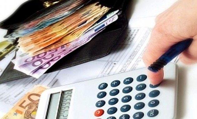 ΑΑΔΕ: Στα 106,197 δισ. ευρώ οι ληξιπρόθεσμες οφειλές προς το Δημόσιο τον Σεπτέμβριο