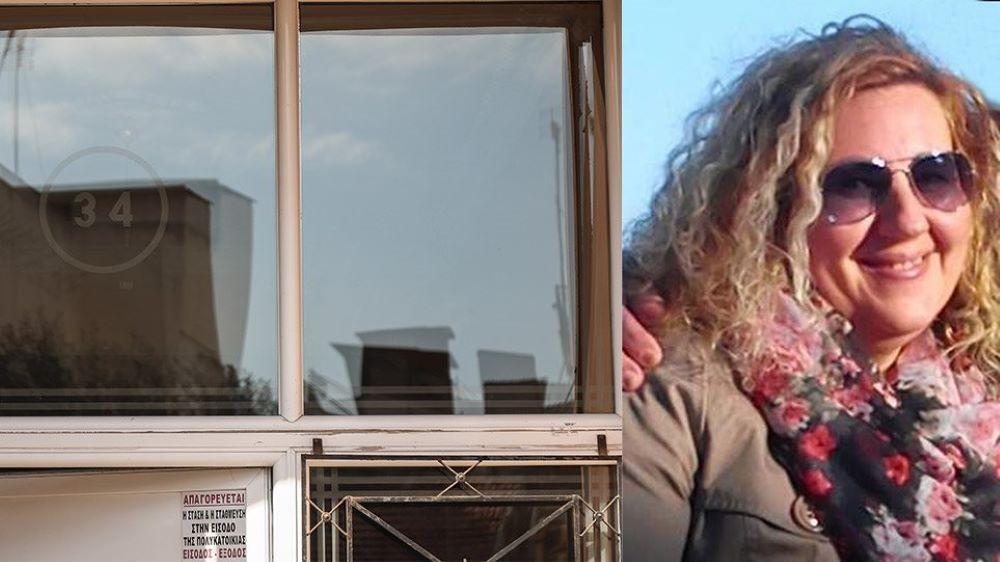 Η «ανήλικη φρικαλεότητα» στην Αγία Βαρβάρα – Στον ανακριτή ο 16χρονος – Το κουβάρι του τρόμου για τη δολοφονία της 50χρονης μητέρας – ΒΙΝΤΕΟ – ΦΩΤΟ
