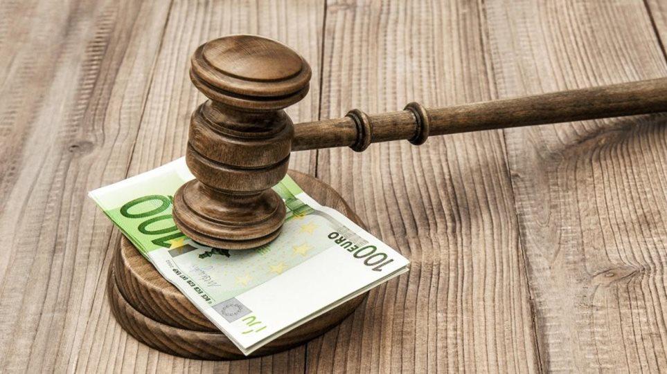 Ημερομηνία – ορόσημο η 15η Ιανουαρίου για τα αναδρομικά των συνταξιούχων – Θα εκδικαστεί από το ΣτΕ η αίτηση ακύρωσης της απόφασης Βρούτση