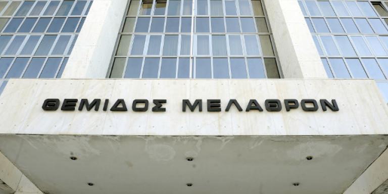 Ανώτατο Δικαστικό Συμβούλιο στις 3 Δεκεμβρίου: Φαβορί για νέος υπερ – οικονομικός εισαγγελέας ο Χρήστος Μπαρδάκης