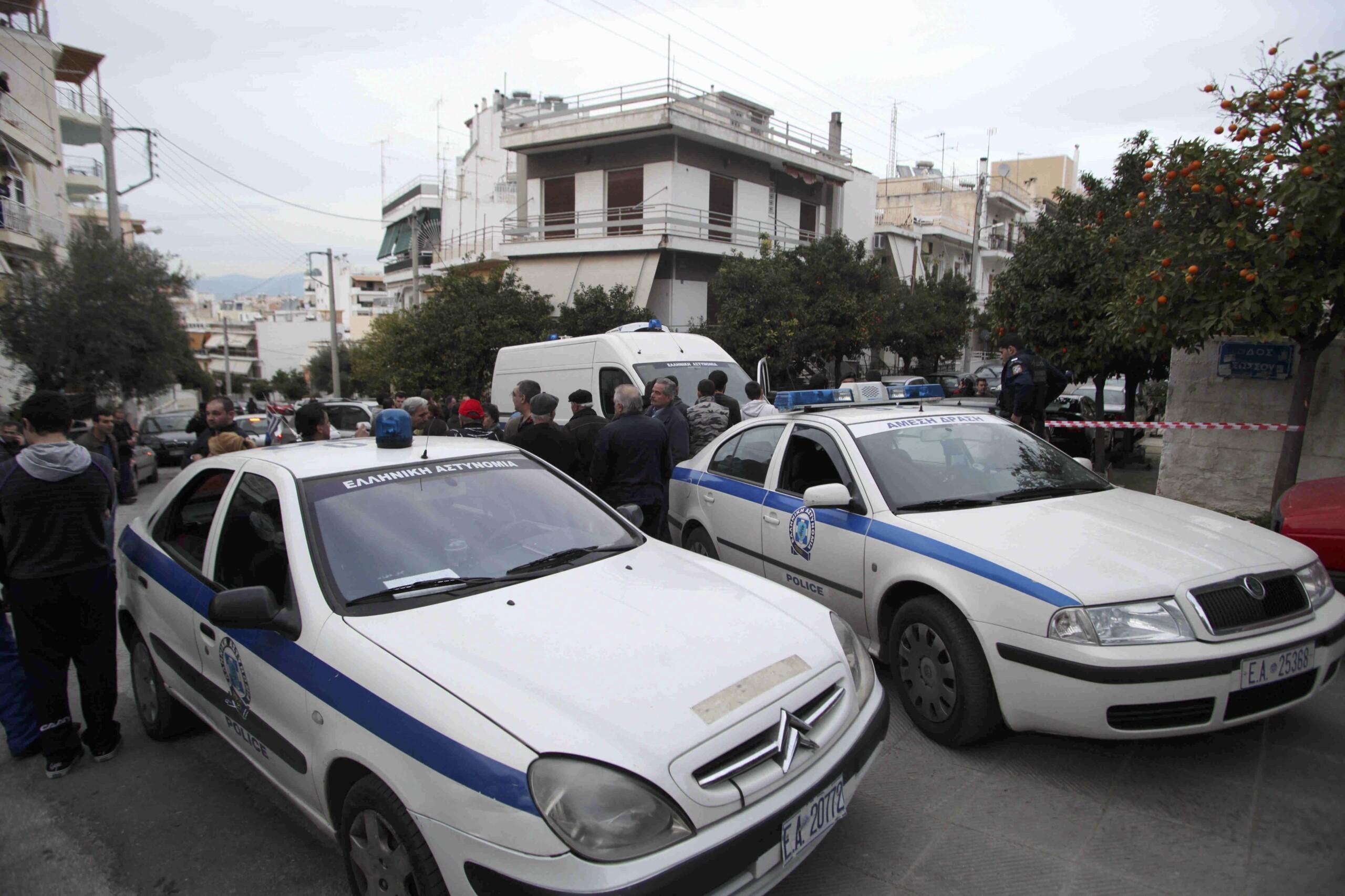 Αποζημίωση 410.000 ευρώ για την οικογένεια 25 χρόνου που σκοτώθηκε από διασταυρούμενα πυρά αστυνομικών – κακοποιών
