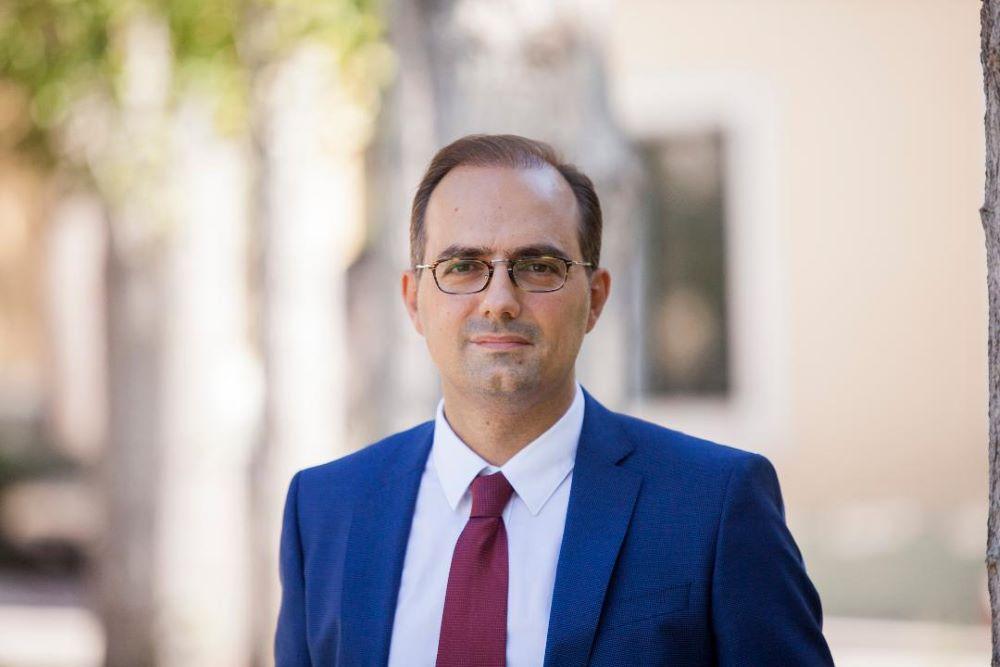 Δημ. Αναστασόπουλος: «Έμπρακτη αναγνώριση λάθους σημαίνει να πάρεις επιτέλους μέτρα που τόσο καιρό έχεις αρνηθεί»