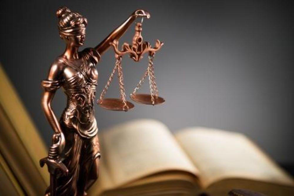 Σε δημόσια διαβούλευση τέθηκε έως τις 21 Ιανουαρίου το σχέδιο νόμου για το νέο Κώδικα Δικαστικών Υπαλλήλων