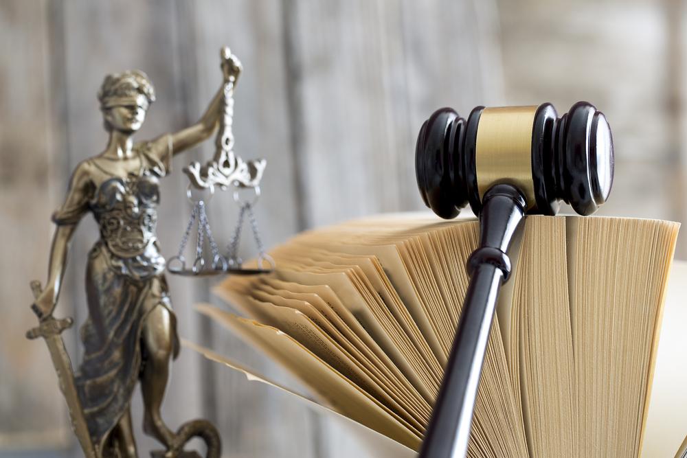 Εκδίδεται η νέα ΚΥΑ: Ισχύς μέχρι 7 Δεκεμβρίου με ελάχιστες διαφορές για τα δικαστήρια- Τι προστίθεται για τα υπερχρεωμένα νοικοκυριά