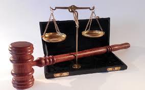 Δικαστική απόφαση δικαιώνει εργαζόμενους της Υπηρεσίας Ασύλου για μη ανανέωση συμβάσεων