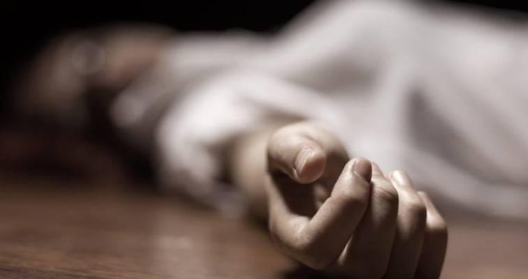 Τρόμος: Κάθε μέρα μια απόπειρα δολοφονίας γυναίκας, κάθε 3 μέρες μια δολοφονία