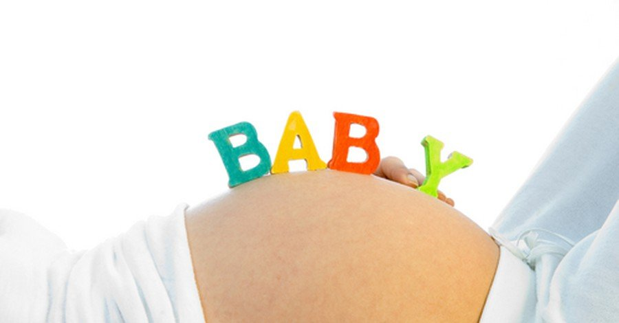 ΕΔΔΑ: Δεν συνιστά διακριτική μεταχείριση η απομάκρυνση διπλωμάτη λόγω εγκυμοσύνης – Το Στρασβούργο αποφάσισε ότι έγινε για λόγους δημοσίου συμφέροντος