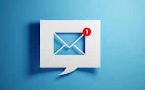 ΕΛ.ΑΣ :  SOS μην ανοίξετε αυτό το email θα σας κλέψουν