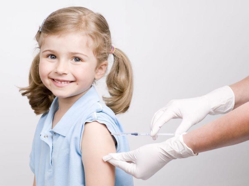 ΣτΕ: Εκτός σχολικών μονάδων τα ανεμβολίαστα παιδιά