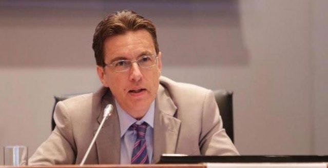Βασίλης  Φαϊτάς : Για την αντιδιαλεκτική κριτική στις Δικαστικές Ενώσεις