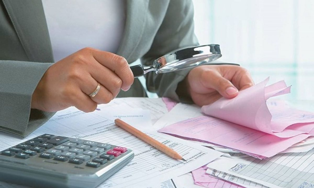 «Ναι» στην αναδρομική ισχύ αυστηρότερου φορολογικού νόμου, λέει το Ευρωπαϊκό Δικαστήριο