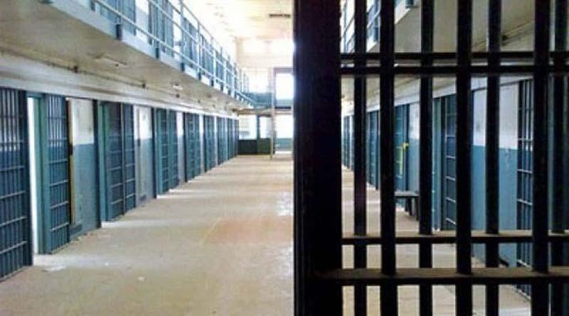 Κοινή δήλωση Ξανθόπουλου, Καλαματιανού για κρούσματα κορωνοϊού στις φυλακές: Προκλητική η αδιαφορία της κυβέρνησης για ελέγχους και διαγνωστικά τεστ στις φυλακές
