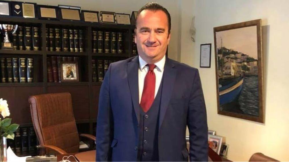 Δολοφονία Δάφνη: Συνήγορος υποστήριξης κατηγορίας αναλαμβάνει ο γνωστός ποινικολόγος Γιάννης Γλύκας