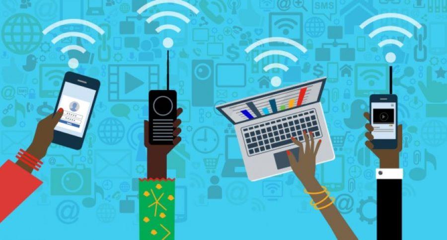 Αποζημίωση θα δικαιούνται οι πολίτες αν είναι πλασματικές οι ταχύτητες στο ίντερνετ