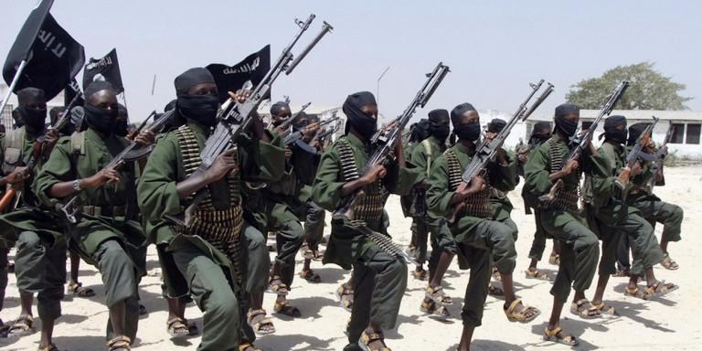 Μακελειό στη Μοζαμβίκη: Ισλαμιστές του ISIS αποκεφάλισαν 50 άνδρες και αγόρια και απήγαγαν όλες τις γυναίκες