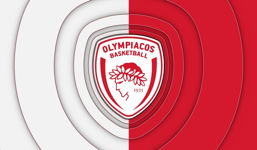 Συναγερμός στον Ολυμπιακό: Ανακοίνωσε κρούσμα κορονοϊού