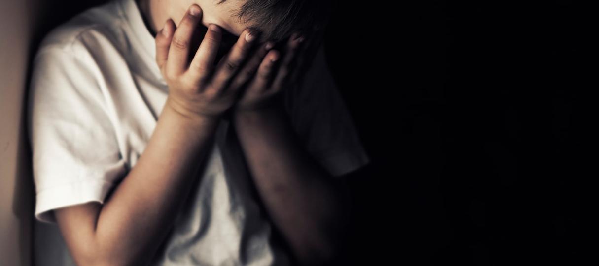 Ηράκλειο Κρήτης: Συνελήφθη 31χρονη μητέρα για σωματική βλάβη στον 13χρονο γιο της