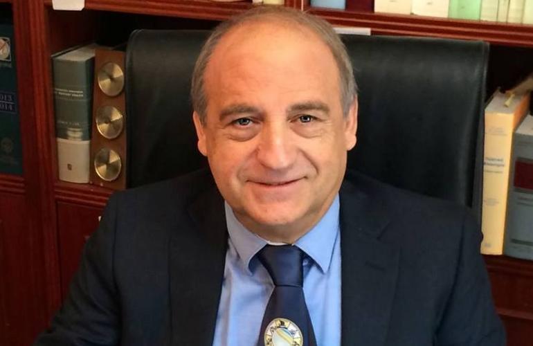 Πενταετή παράταση για το Κτηματολόγιο ζητάει ο Δικηγορικός Σύλλογος Κέρκυρας