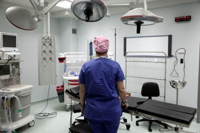ΠΟΕΔΗΝ : Ιδιωτική κλινική υποχρέωσε καρκινοπαθή από το Θεαγένειο να πληρώσει  140 ευρώ  για το τεστ του κορονοϊού