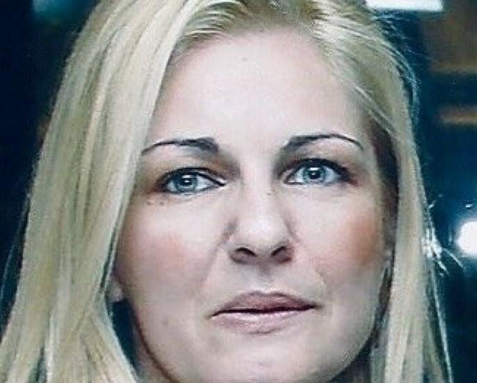 Ιωάννα Π. Λαχανά : Φορολογικά και Επίκαιρα
