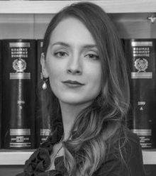 Μαριάννα Κατσιάδα : Μπορεί δημόσιος υπάλληλος να διοριστεί σε δεύτερη θέση στο Δημόσιο; – Πότε πρέπει να υποβάλλει την παραίτησή του;