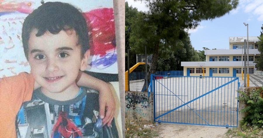 ΝΣΚ: Απορριπτική απόφαση για αποζημίωση στην οικογένεια του Μάριου