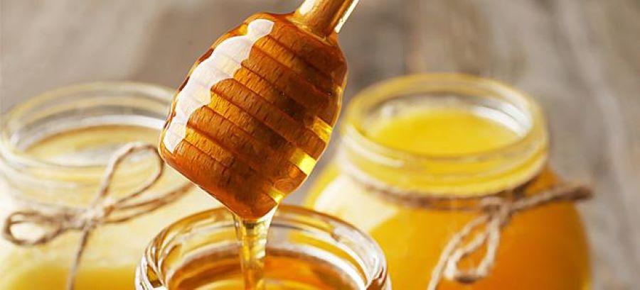 Σας ενδιαφέρει: SOS από τον ΕΦΕΤ για επικίνδυνο μέλι – Δείτε ποιο είναι – ΦΩΤΟ