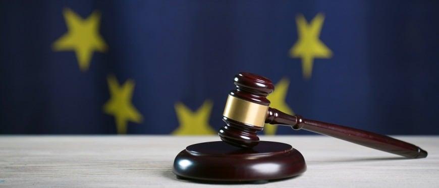 Έλλειψη άδειας εργασίας του προσωπικού ασφαλείας και ακυρότητα της σύμβασης εργασίας