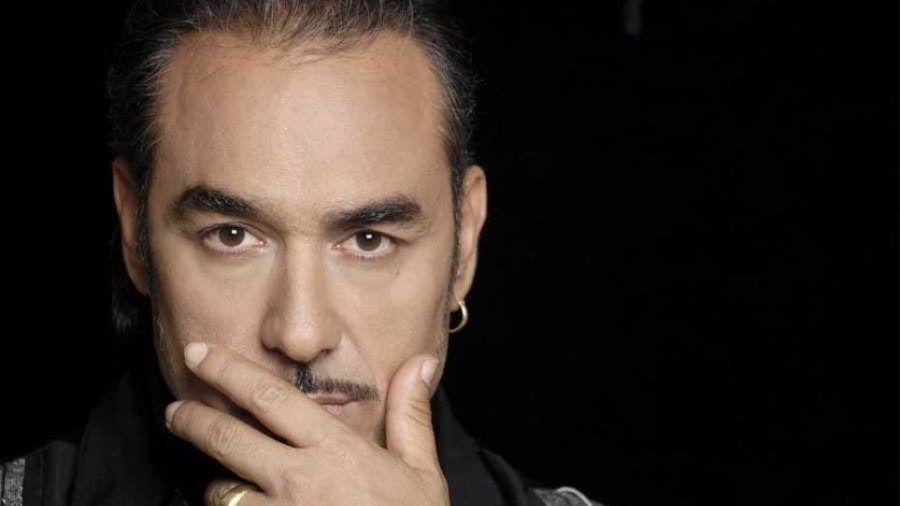 """Κούγιας για Νότη Σφακιανάκη: """"Δεν ήταν δική του η κοκαΐνη, κατέχει νόμιμα το όπλο"""" – Στον εισαγγελέα σήμερα ο τραγουδιστής – ΒΙΝΤΕΟ"""