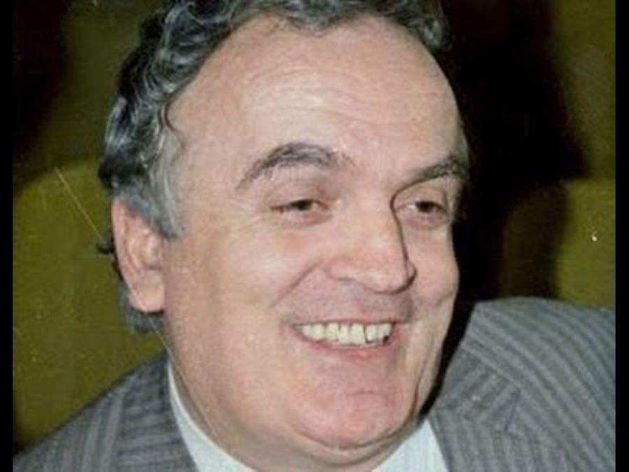 Χρ. Παπαδόπουλος : Ο υπεράνω πάσης υποψίας αρχηγός της πιο αιματοβαμμένης «συμμορίας» δολοφονίας ηλικιωμένων