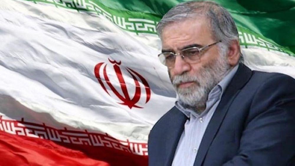 """Κίνδυνος «ανάφλεξης» στη Μέση Ανατολή μετά τη δολοφονία του πυρηνικού επιστήμονα που θεωρείται """"πατέρας της ιρανικής βόμβας"""" – ΒΙΝΤΕΟ"""
