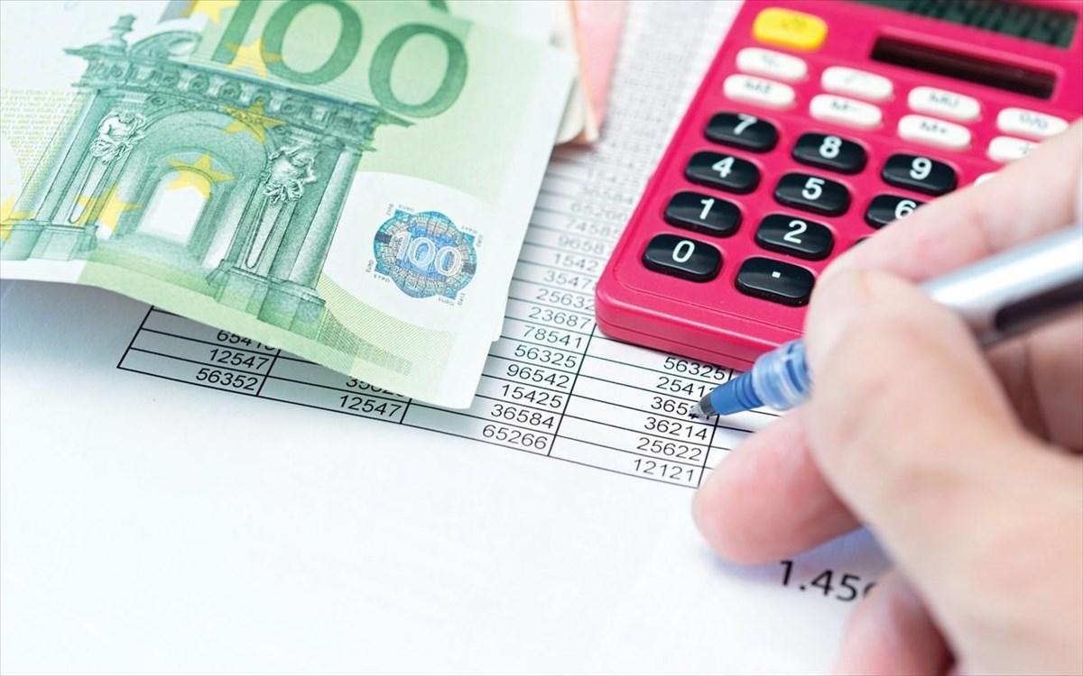 Επιστρεπτέα Προκαταβολή ΙΙΙ: Πιστώνονται €234,2 εκατ. σε επιπλέον 5.152 δικαιούχους