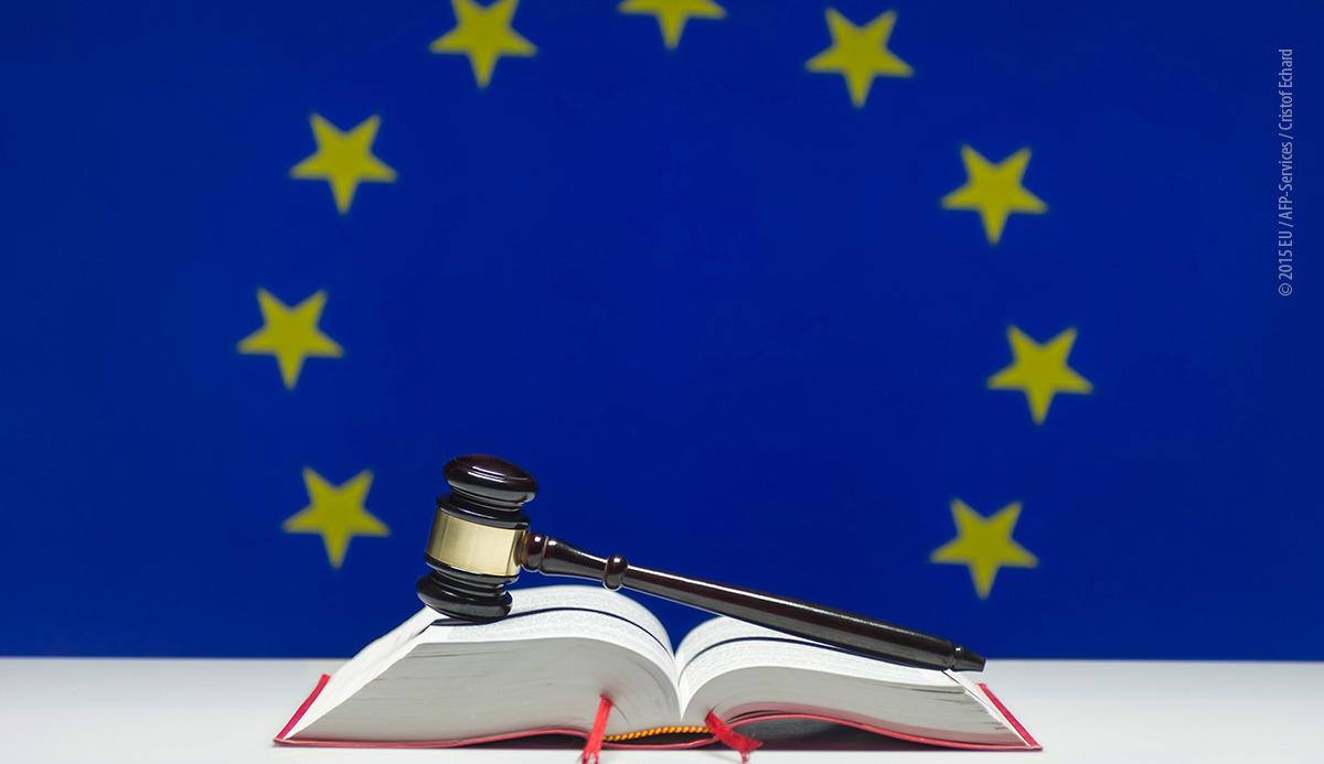 Εύσημα στην Ελλάδα από Ε.Ε για την Καταπολέμηση της Διαφθοράς – Ο ρόλος της Εθνικής αρχής Διαφάνειας