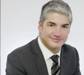 Θέμης Σοφός: Γιατί παραιτούμαι από αντιπρόεδρος του Δικηγορικού Συλλόγου Αθηνών