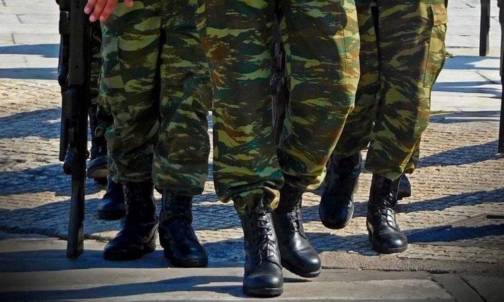 Θεσσαλονίκη: Νεκρός ο Αντισυνταγματάρχης του Γ΄ Σώματος Στρατού
