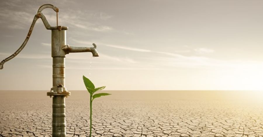 Tο περιβαλλοντικό δίκαιο σε καιρούς κρίσης – BINTEO