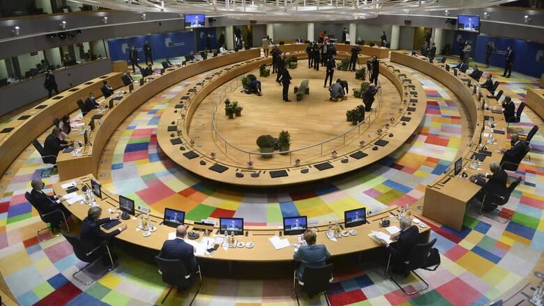 Κομισιόν: «Το χρονοδιάγραμμα της ΕΕ για την Τουρκία είναι ξεκάθαρο: είναι η Σύνοδος Κορυφής του Δεκεμβρίου»